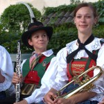 Musikkapelle Oberbozen - Offizielle Website | Musikkapelle Oberbozen am Ritten